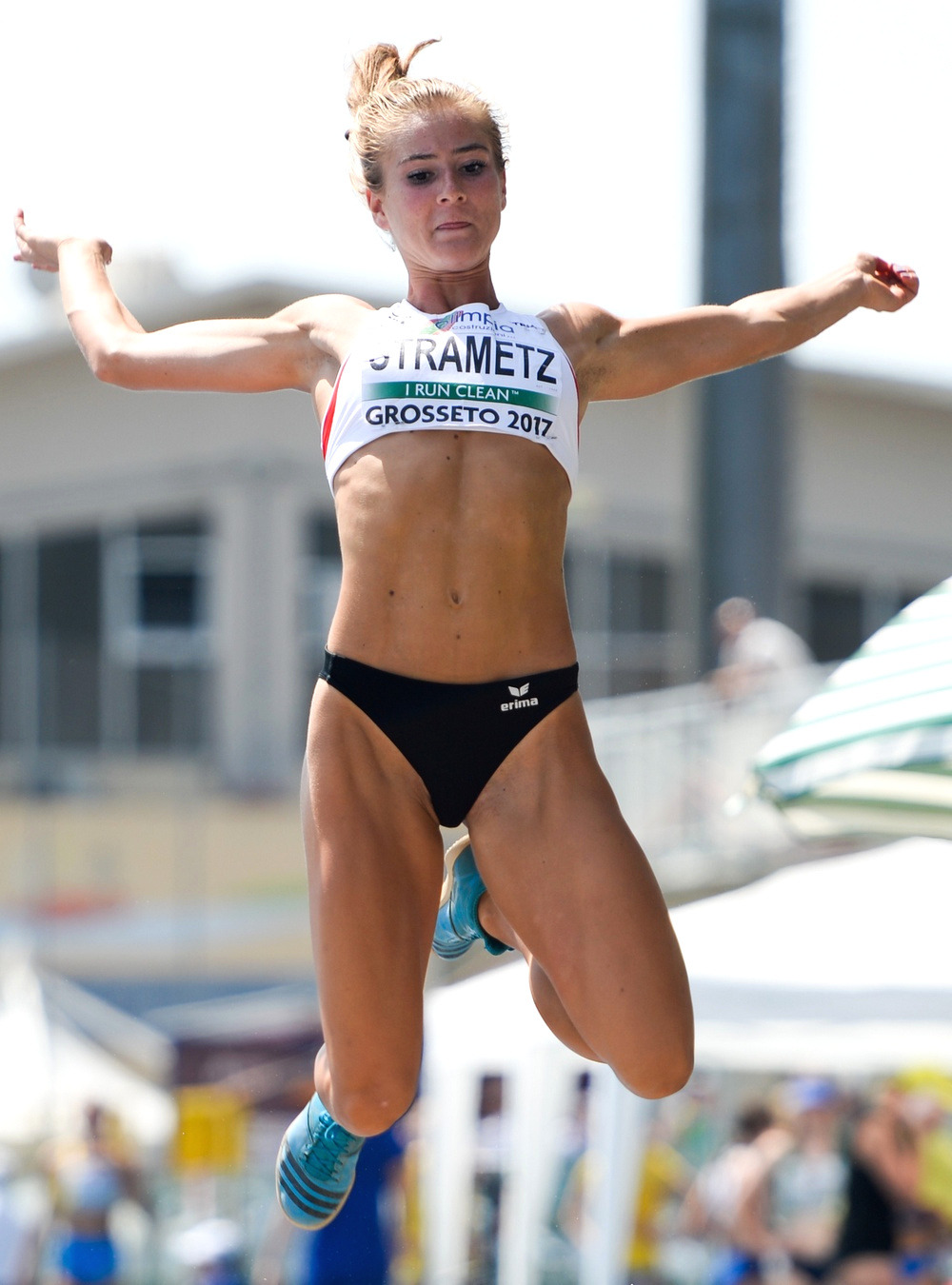 Communication on this topic: Francesca Neri, irina-press-sprint-runner-2x-olympic-champion/
