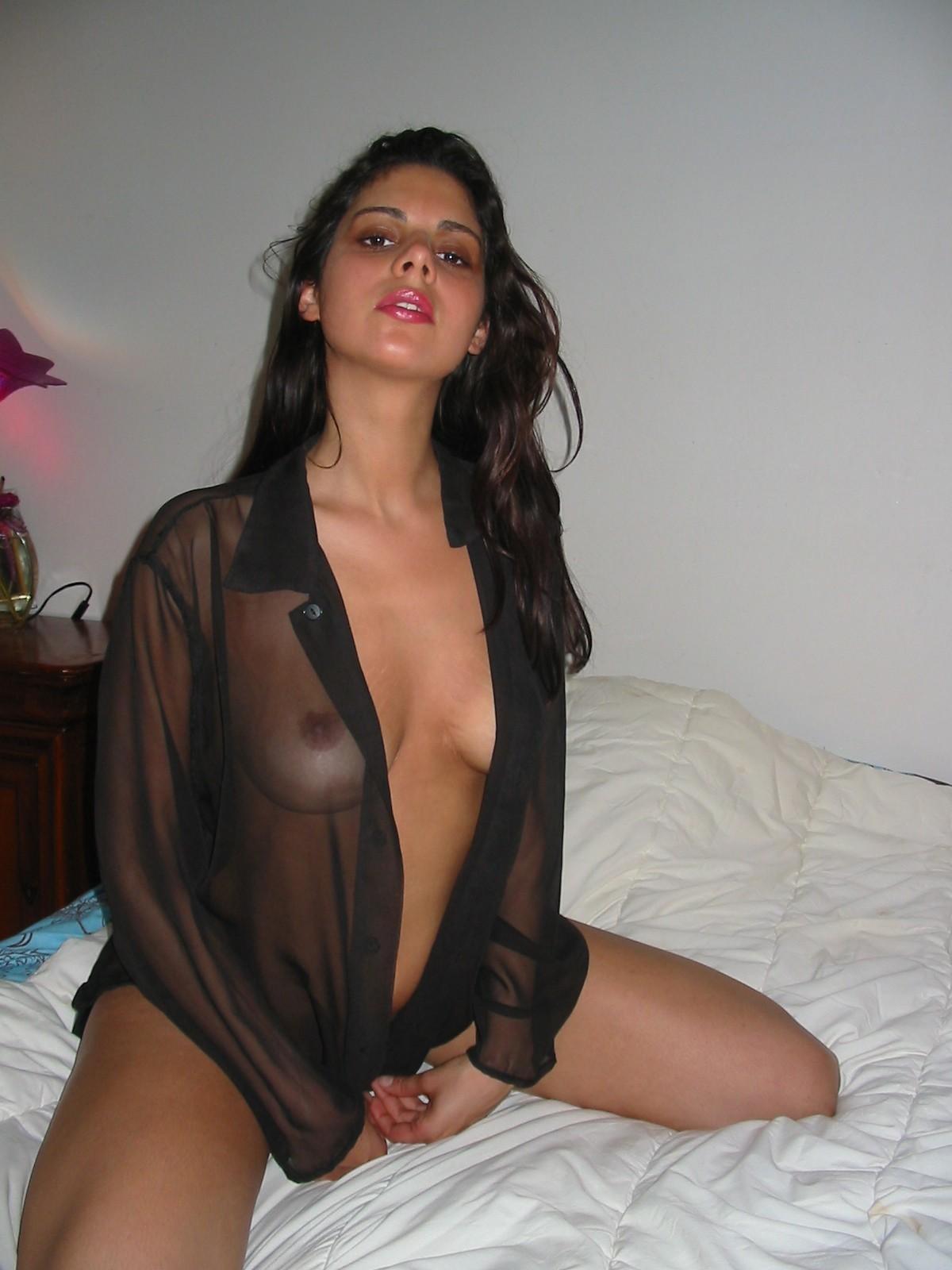 tumblr sheer sex