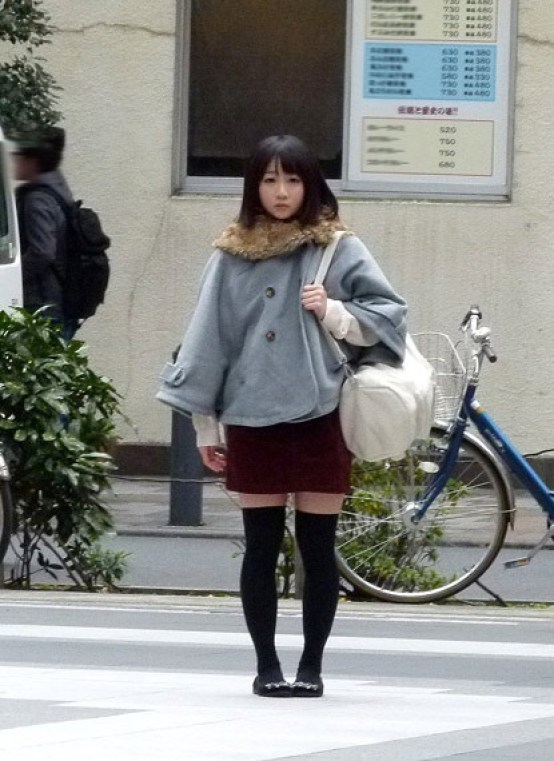 篠宮ゆり-エロ画像・動画