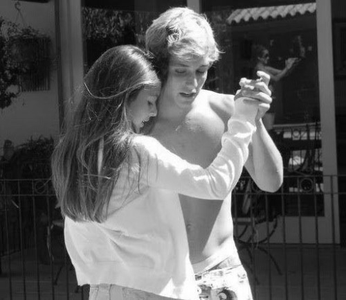 young couples naked tumblr