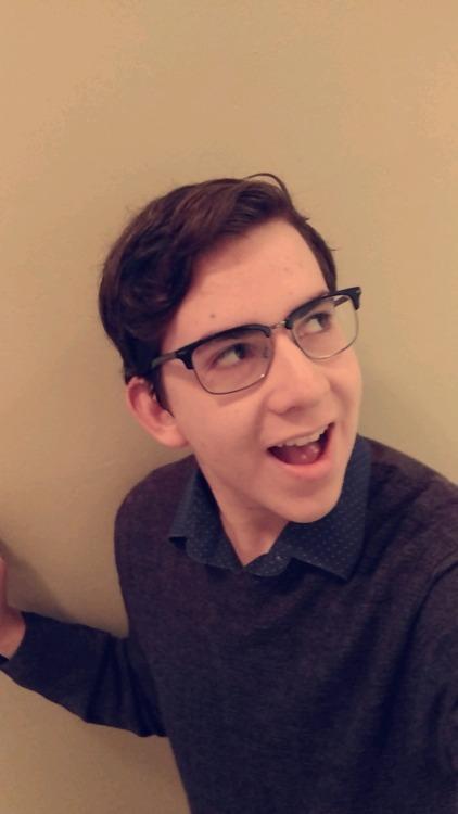 gay sexy boys tumblr