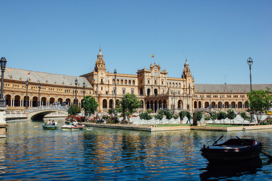 Seville attractions, 48 hours in Seville, Seville tourist attractions, Seville sightseeing, what to see in Seville, What to do in Seville, Seville points of interest