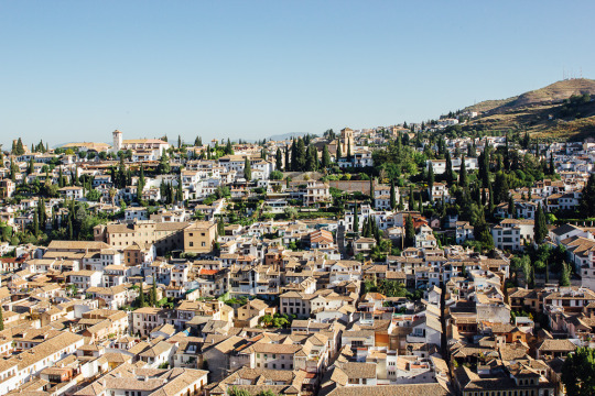 Granada tour spain travel Europe 48 hours in Granada Granada attractions must see in granada, Granada points of interest, 2 days in granada spain