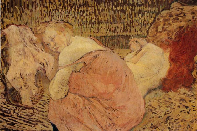 artist-lautrec: