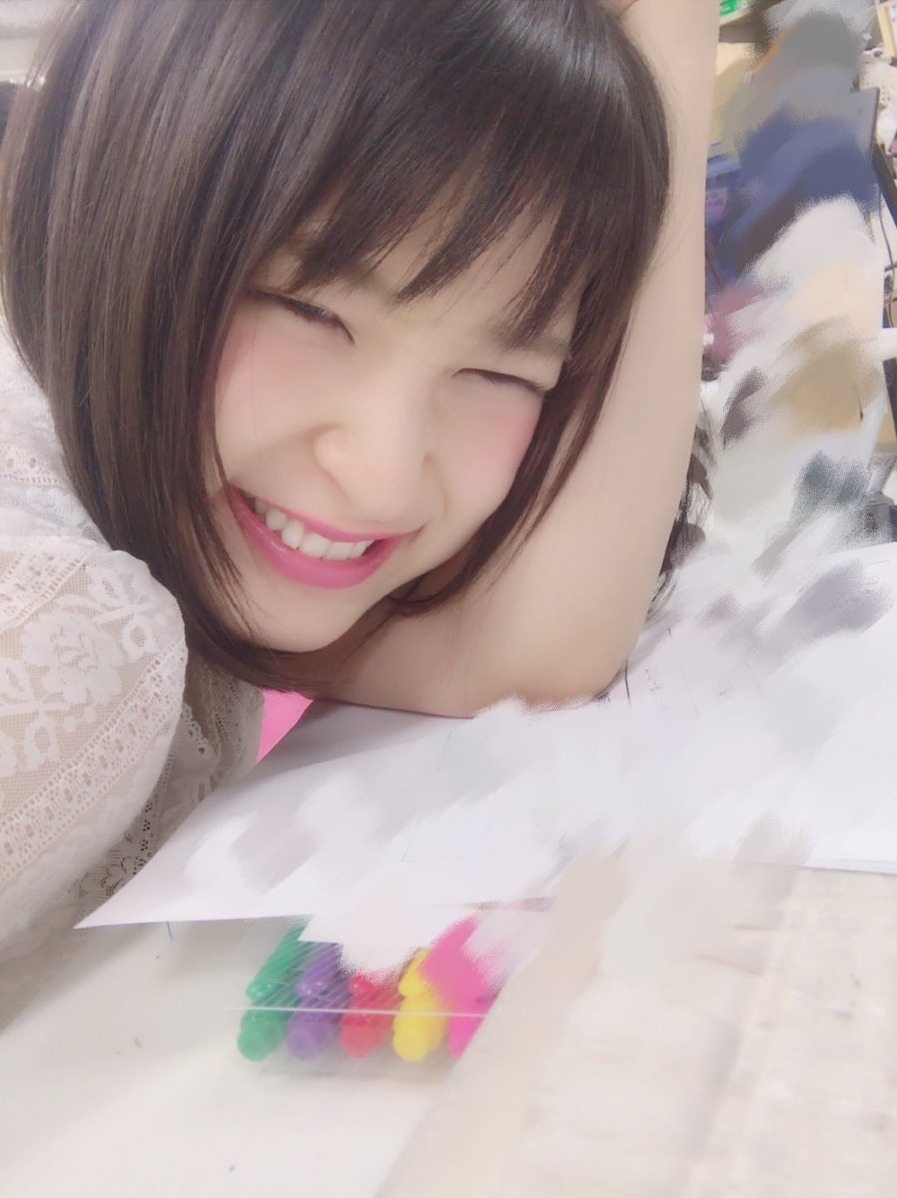 中﨑絵梨奈エロ画像