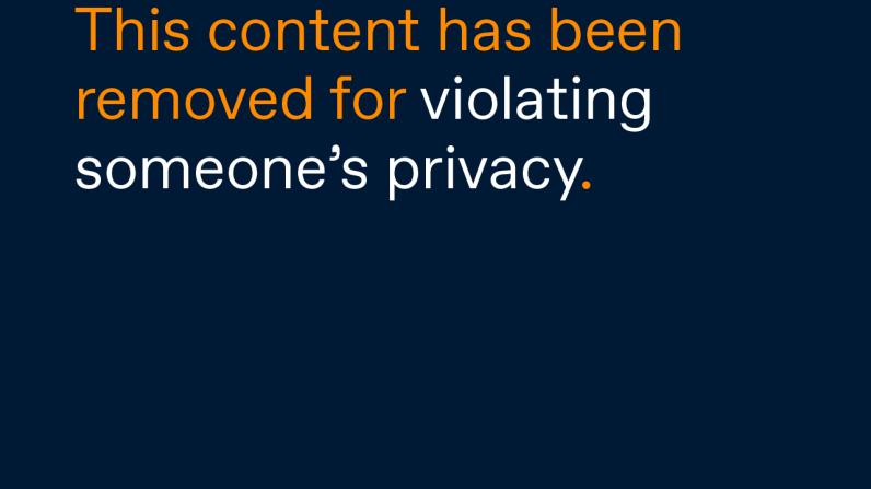 北川レイラ-無修正動画