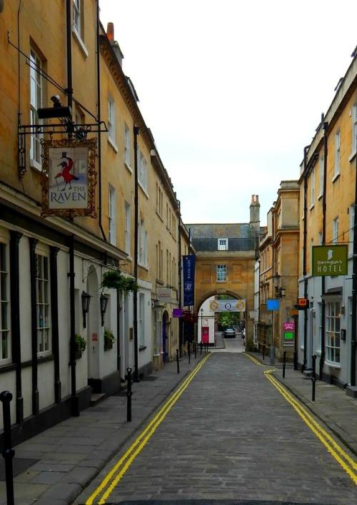 Kitchen And Bath Jane Street