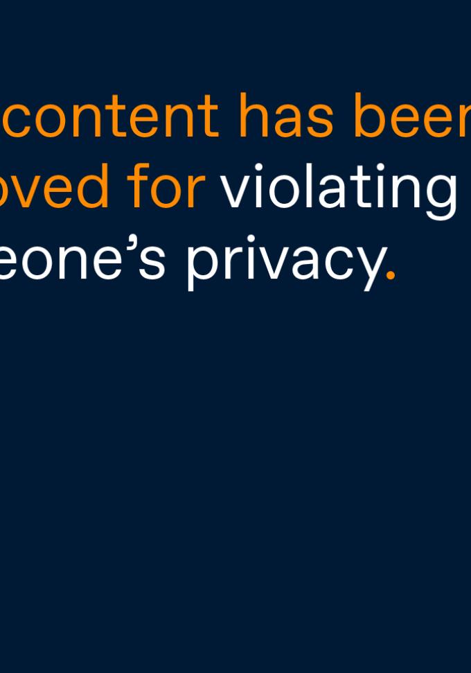藤崎里菜ヌード