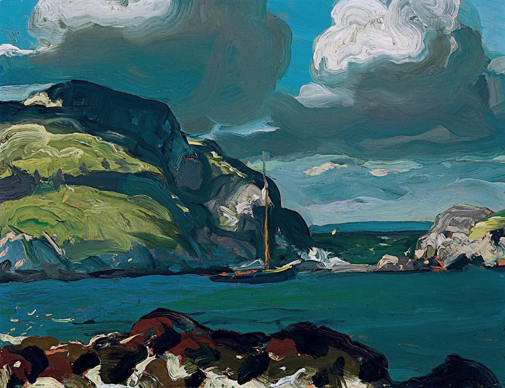 art-pickings: