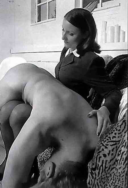 Abby winters chair breaking orgasm
