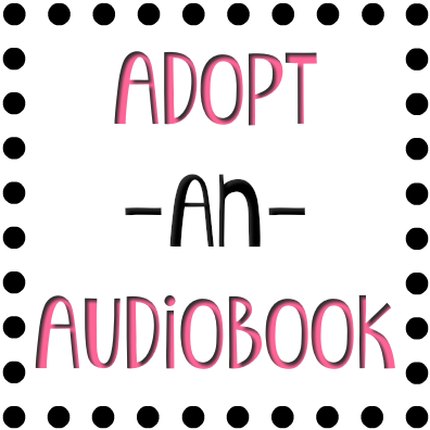 Adopt-An-Audiobook