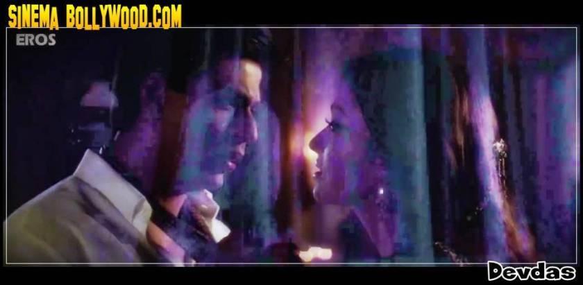 Shahrukh Khan,Aishwarya Rai,Madhuri Dixit Nene,Jackie Shroff,Kirron Kher,Dina Pathak,Milind Gunaji,Devdas Mukherji,Chandramukhi,Parvati,Paro,2012,Devdas,Bollywood,Hindistan,Hintçe,185 Dak.,Sanjay Leela Bhansali,