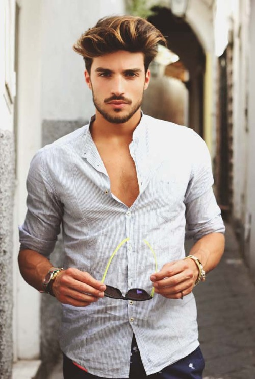 Mariano Di Vaio On Tumblr