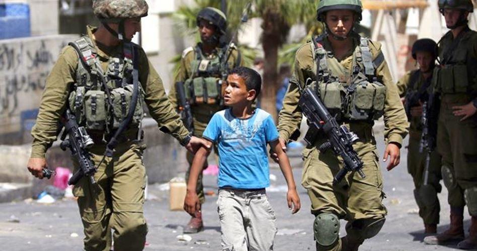 Israele commina multe fino a 800.000 dollari contro i minori palestinesi Nel 2016 le autorità di occupazione israeliane hanno comminato multe elevate contro i minori palestinesi in carcere. Il ricercatore Reyad al-Ashkar ha affermato che le multe...