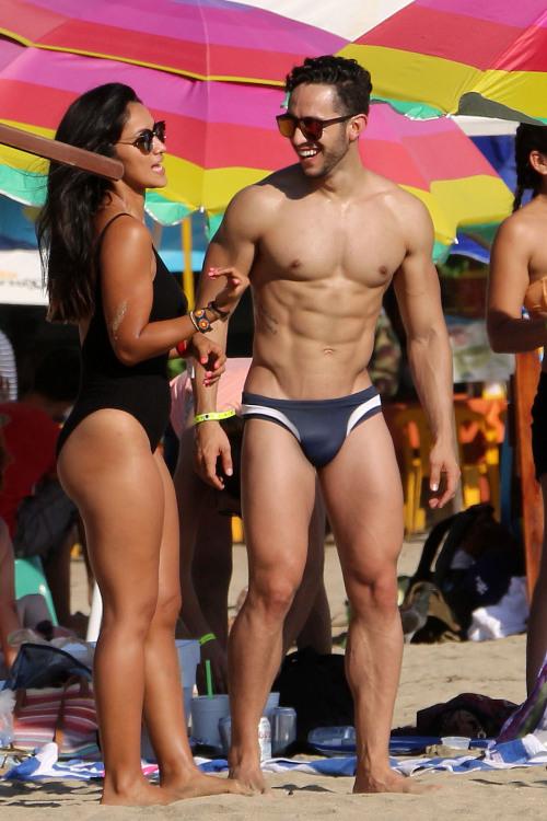 tumblr gay swim