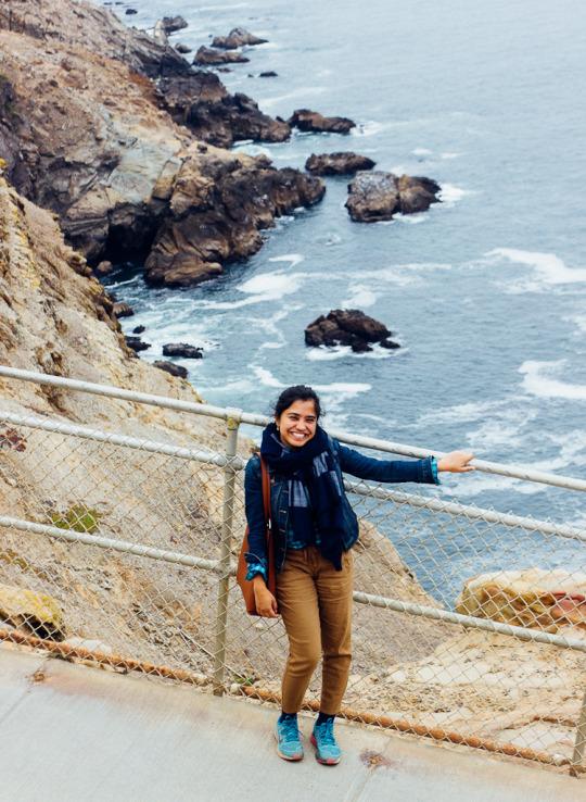 point reyes guide california travel nationa seashore