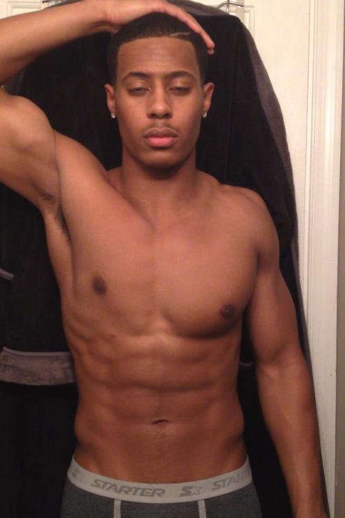 gay black guys tumblr