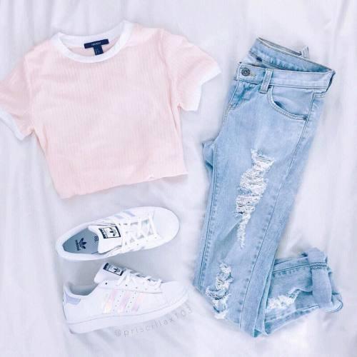 nude jeans tumblr
