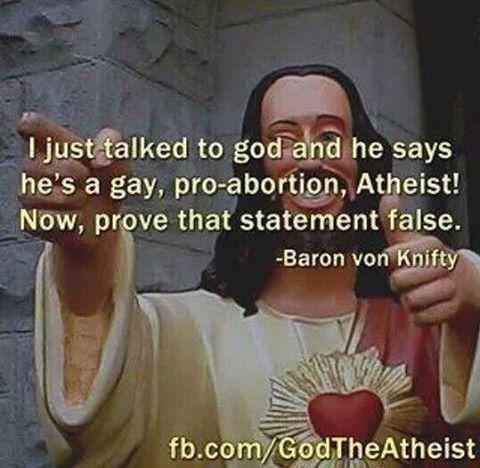 """iamatheistgirl: """"#atheist #atheists #atheism #atheistrollcall #atheistsofinstagram #atheistcommunity #antitheist #religionpoisonseverything #freedomfromreligion #heathens #nonbeliever #militantatheist #godless #nogod #agnostic #freethinker..."""