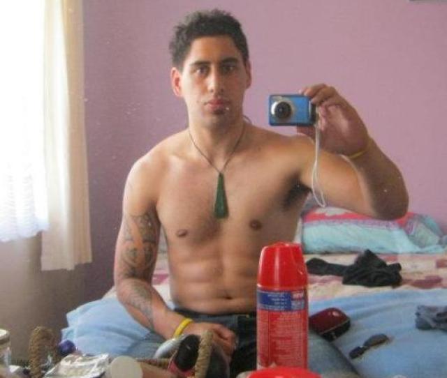 Maori Gay Porn Nz Maori Porn Gay Cash Jpg 500x500