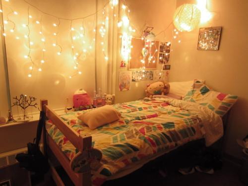 Dorm Decor On Tumblr