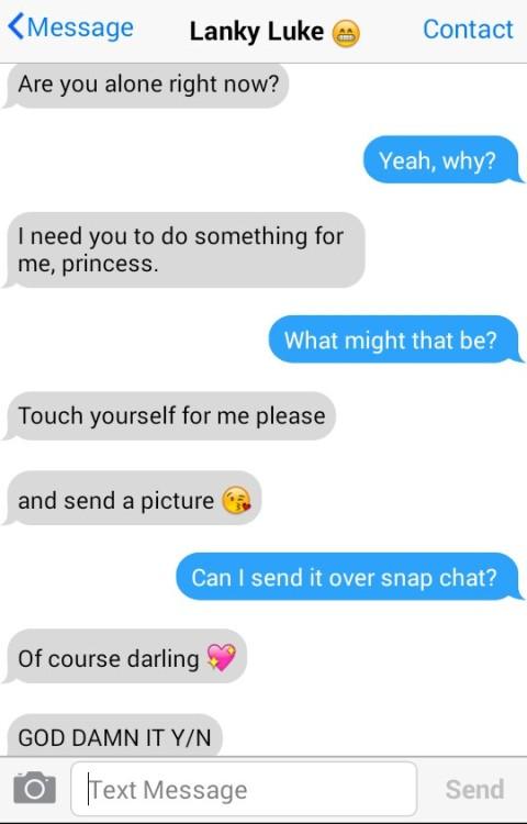 tumblr sexting nude