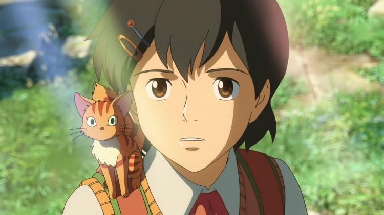 Asuna, sumber dari sini