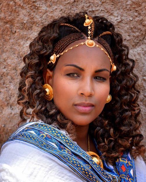 Ethiopia On Tumblr