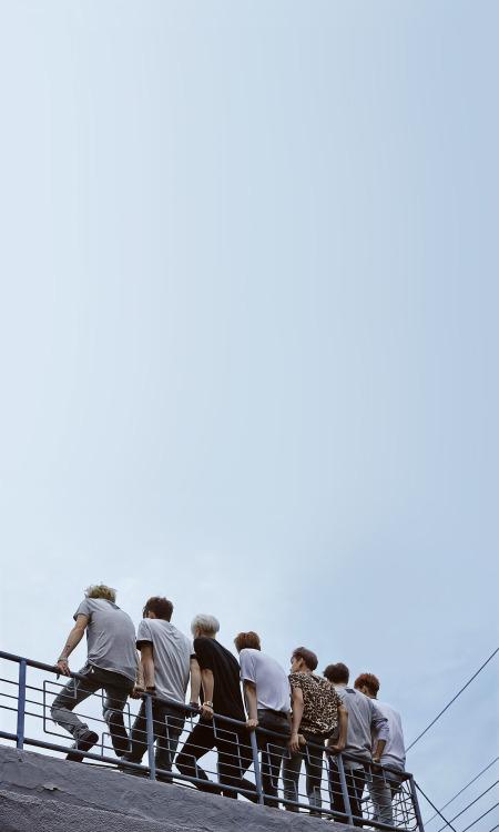 Jin Wallpaper Tumblr Bts