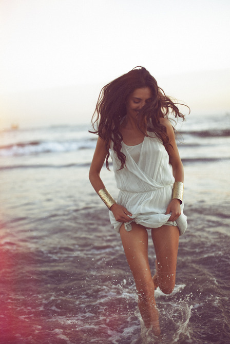nude beach teens tumblr