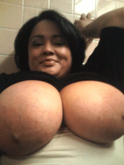 tumblr biggest tits