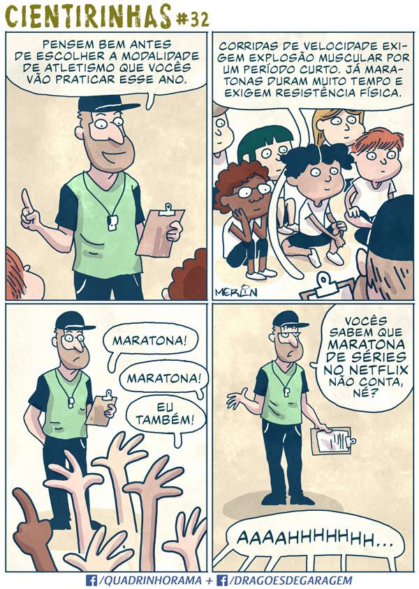 English version.