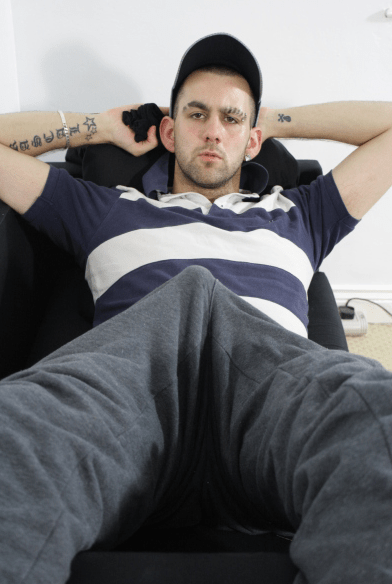 tumblr boy dick