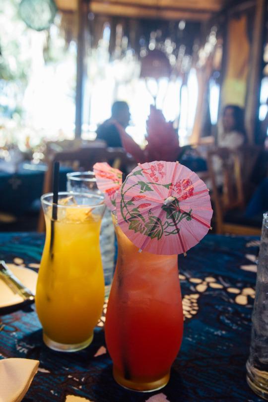 Maui restaurants, Maui itinerary, what to do in Maui