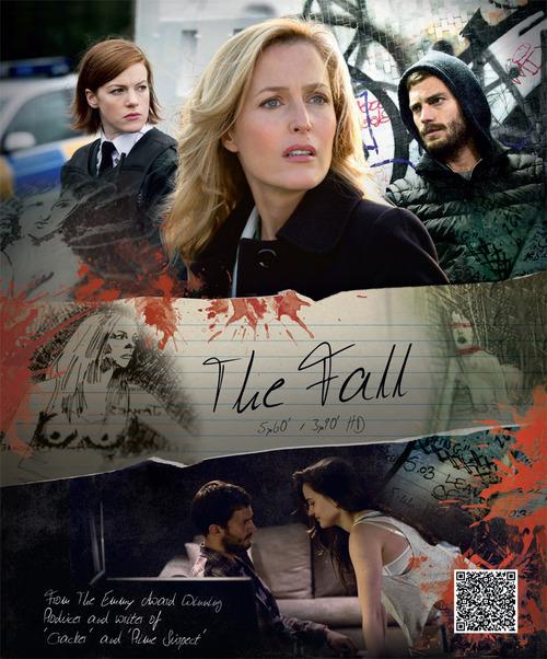 the fall Archives | Breakaway Daily Magazine