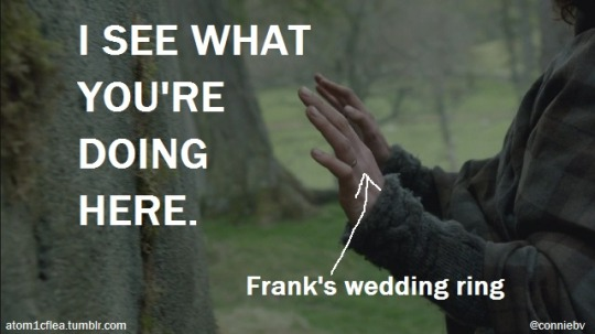 "Outlander Recap 111, ""The Devil's Mark"" – TV Kills Time"