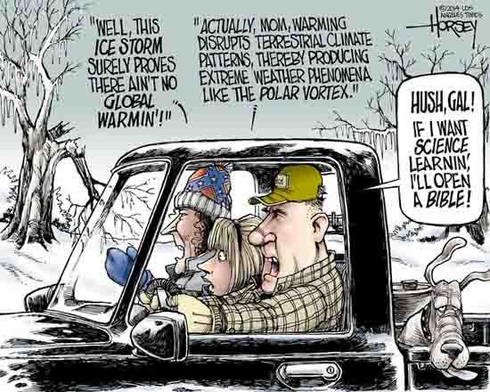 (cartoon by David Horsey)