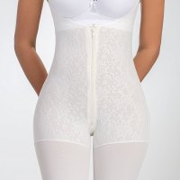 Lowla Fashion Shapewear F362 Levanta Cola Fajas Colombianas Reductora Moldeadora. Smooth your..., July 27, 2017 at 04:57PM