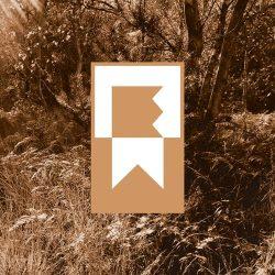 Nouveau logo E.W.!