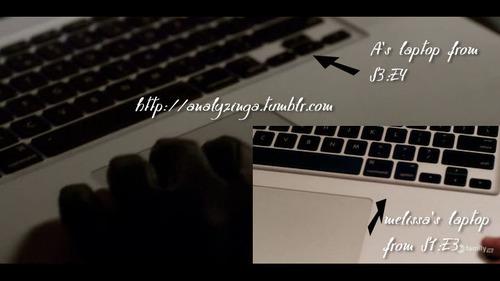 Resultado de imagen de melissa laptop pll
