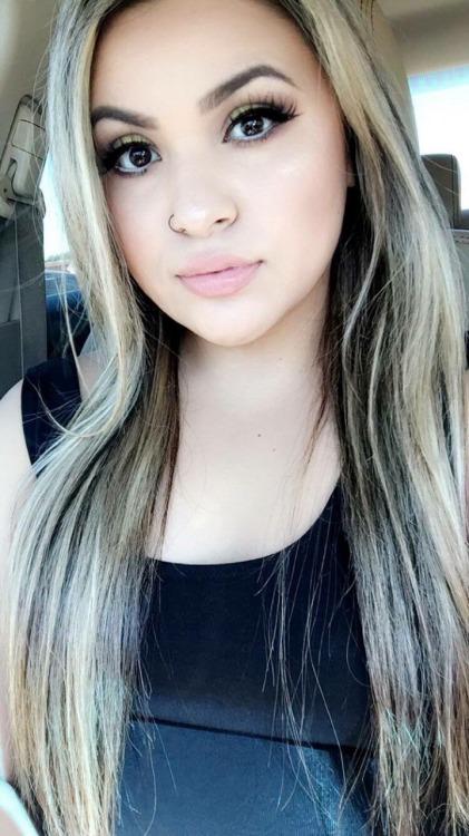 hot latina pussy tumblr