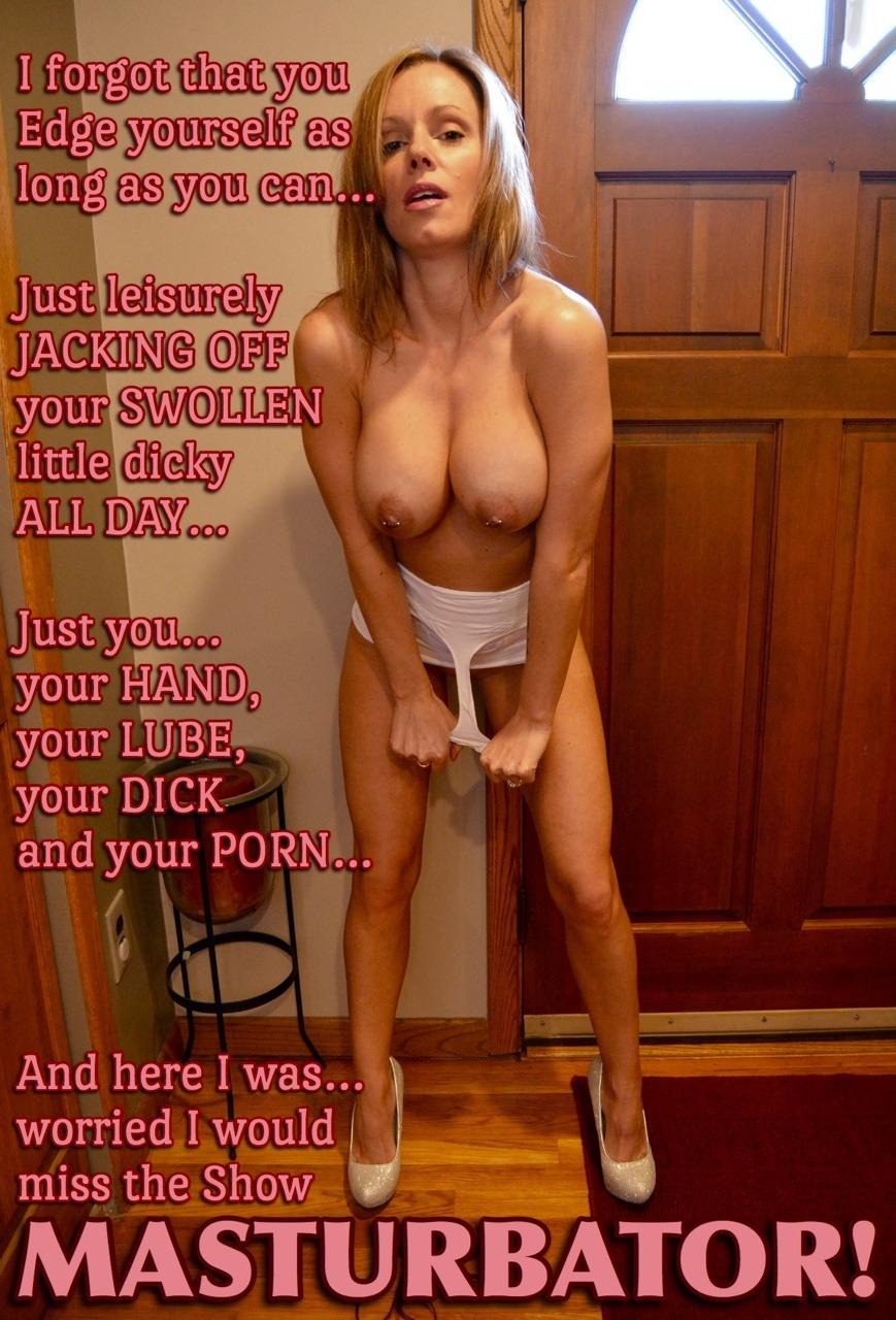 Serena william naked pics