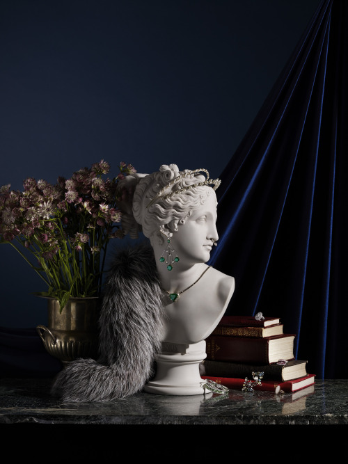 harveynicholsbritalia:  The ultimate edit of stylish gifts for him and her