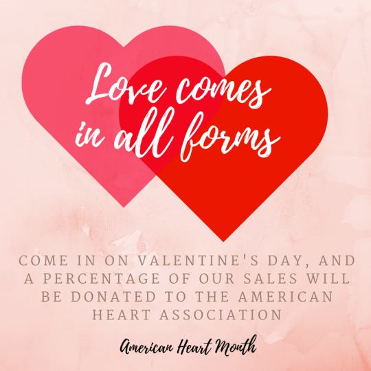 Eat Your Heart Out With These 4 FREE Valentine\'s Day Marketing ...