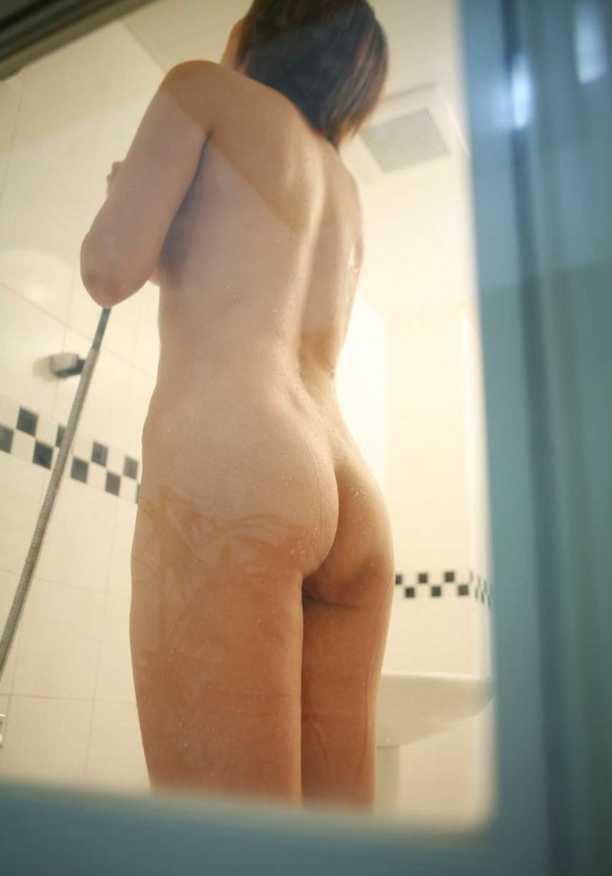 nude-pict