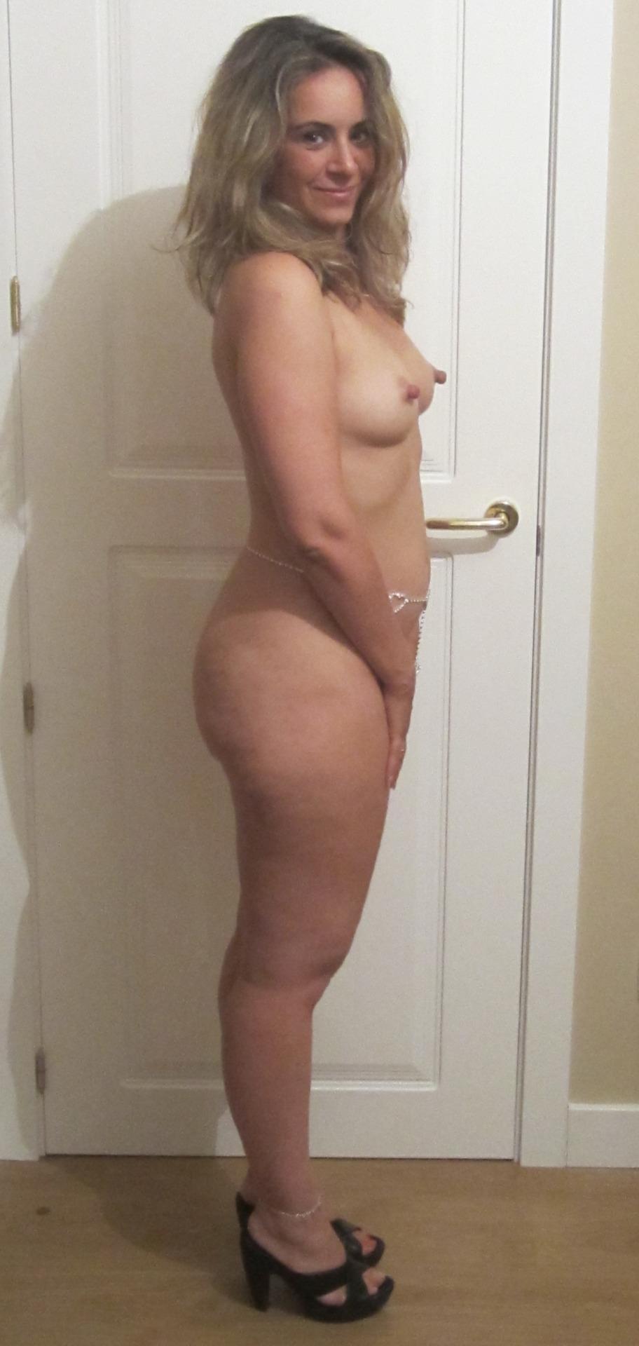Mature bare naked women Just Plain Bare Naked Mature Women Igfap