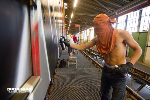 spraydaily:  >> www.spraydaily.com