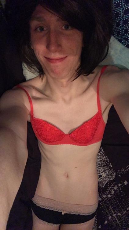 sexy women stripping tumblr