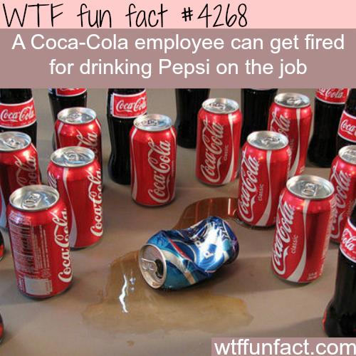 Tumblr Cola Drinking Girl Coca