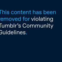 Women's Body Shine Illumination String Bikini Panty. Best. Underwear. Ever. This Vanity Fair..., July 23, 2017 at 09:53AM